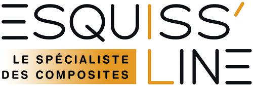 Esquiss Line Logo
